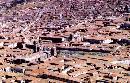 Cuzco view