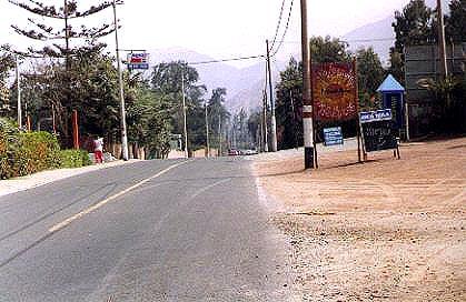 Nueva Toledo Km.23.5